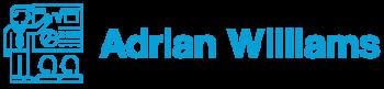 Adrian Williams CSE Growth Consultant